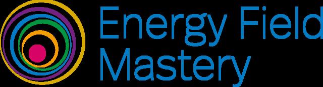 Energy Field Mastery