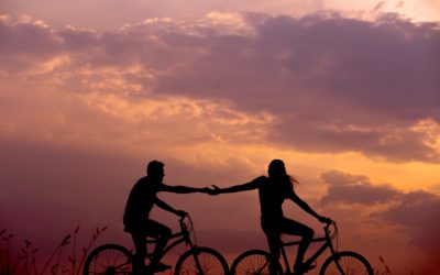Understanding Karmic Relationships And How To Clear The Root Causes