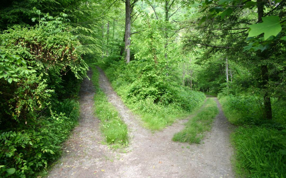 How Karmic Imprints Negatively Impact Your Life
