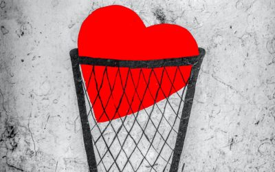 How a heart-wall negatively impacts your life